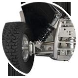 Vering-Voorzijde-Golwagen-Huren